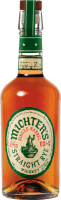 Michter's US*1 Single Barrel Straight Rye Whiskey - Michter's