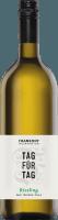 Tag für Tag Riesling trocken 1,0 l 2019 - Frankhof Weinkontor