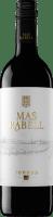 Mas Rabell Tinto DO 2017 - Miguel Torres