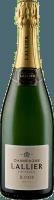 Série R. brut 0,375 l - Champagne Lallier