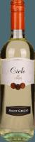 Pinot Grigio Veneto 2019 - Cielo e Terra