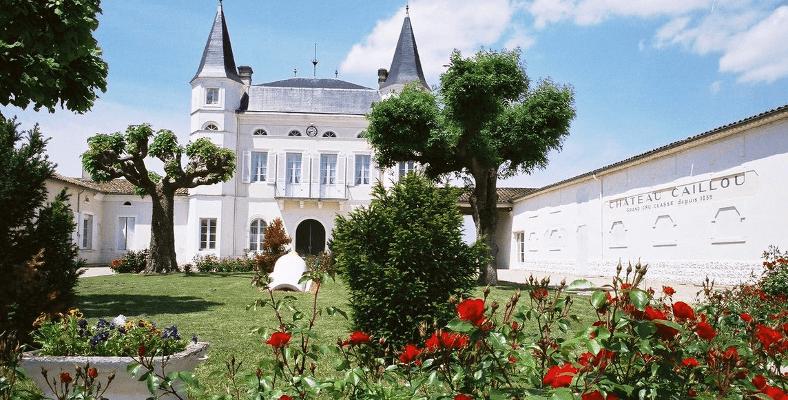chateau_caillou-1