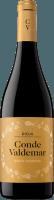 Conde Valdemar Gran Reserva Rioja DOCa 2011 - Bodegas Valdemar