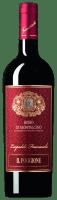 Rosso di Montalcino Leopoldo Franceschi DOC 2014 - Tenuta Il Poggione