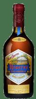 Reserva de la Familia Tequila - Jose Cuervo