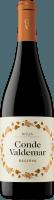 Conde Valdemar Reserva Rioja DOCa 2012 - Bodegas Valdemar