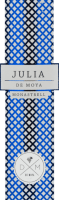 Voorvertoning: Julia Monastrell DO 2015 - Bodega de Moya