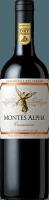Montes Alpha Carmenère 2018 - Montes
