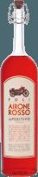 Voorvertoning: Airone Rosso Aperitivo - Jacopo Poli