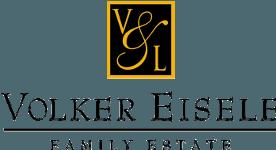 Volker Eisele Family Estate