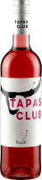 Tapas Club Rosado 2020 - Tapas Club