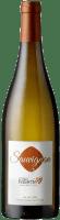 Sauvignon Blanc Val de Loire IGP 2019 - Domaine de la Foliette