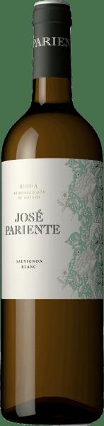 Sauvignon Blanc DO 2019 - José Pariente von José Pariente