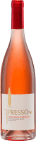 Cerasuolo d'Abruzzo Rosé DOC 2019 - Cipresso