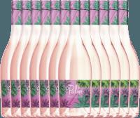 12er Vorteils-Weinpaket - The Palm Rosé by Whispering Angel 2019 - Château d'Esclans