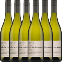6er Vorteils-Weinpaket - Hole in the Water Sauvignon Blanc 2019 - Konrad Wines