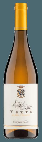 Deze single-varietal Sauvignon Blanc schittert in een strogele kleur. Hij fascineert de fijnproever met zijn jeugdige frisheid en complexe mineraliteit. Aroma's van groene peper, witte perzik en tonen van salie zijn te horen. Het droge en gepolijste gehemelte wacht op u met een aangename zuurgraad en een volle body. De wijnen van Tenuta San Leonardo worden uitsluitend in cementtanks vergist. Na een passende rijpingsperiode in kleine eikenhouten vaten, rijpen ze opnieuw voor lange tijd in de fles. Food Pairing /Serveersuggestie voor deVette di San Leonardo IGT Trentino 2015 van de Tenuta San Leonardo Een elegante begeleider van mediterrane gerechten met wit vlees en kruiden. Prijzen voor deVette di San Leonardo IGT Trentino 2015 van de Tenuta San Leonardo Gambero Rosso: 2 glazen (jaargangen 2014 - 2011)Bibenda: 4 druiven (wijnjaren 2014 - 2011)Doctor Wine: 91 pts (vint. 14)Antonio Galloni: 90 pts (jaargang 12)I Vini di Veronelli: 90 pts (jaargang 14)Vinous: 90 pts (Yr. 12)