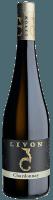 Chardonnay Collio DOC 2017 - Livon