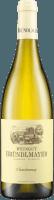 Preview: Chardonnay Reserve 2018 - Bründlmayer