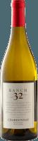 Ranch 32 Chardonnay 2015 - Scheid Vineyards