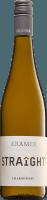 Krämer Straight Chardonnay trocken 2018 - Tobias Krämer