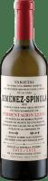 Voorvertoning: Fermentacion Lenta 2018 - Ximénez-Spinola