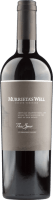 Murrieta's Well The Spur Red Blend 2016 - Wente Vineyards