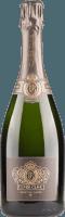 Cap Classique Cuvée Clive 2014 - Graham Beck