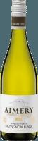 Aimery Sauvignon Blanc 2018 - Sieur d'Arques