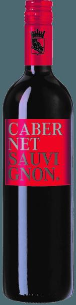 DeSala del Duca Cabernet Sauvignon van Casa Vinicola Minini presenteert zich in een krachtige rode jurk. De neus toont complexe en kruidige tonen. Het gehemelte wordt verwend door rijpe, rode bessen en kersen en door goed geïntegreerde tannines. Serveertip / Combinatie met eten Deze Italiaanse rode wijn is een prima begeleider van wildgerechten en belegen kazen.
