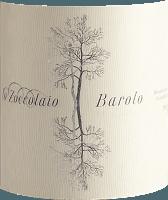 Voorvertoning: Barolo Lo Zoccolaio DOCG 2016 - Lo Zoccolaio
