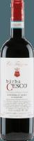 Bärba Cesco Barbera d'Alba Superiore DOC 2015 - Elio Filippino