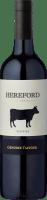 Hereford Red Mendoza 2019 - Bodegas La Rosa