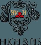 Hugel & Fils