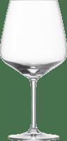 Schott Zwiesel Burgunderpokal Taste Weinglas einzeln