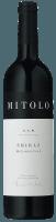 G.A.M. Shiraz McLaren Vale 2017 - Mitolo Wines