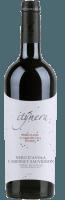 Itinera Prima Classe Nero d'Avola Cabernet Sauvignon IGT 2017 - Mondo del Vino