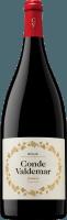 Conde Valdemar Crianza Rioja DOCa 1,5 l Magnum in OHK 2016 - Bodegas Valdemar