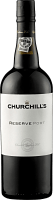 Reserve Port - Churchill's