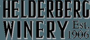 Helderberg Winery