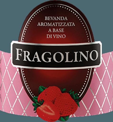 De Fragolino Rosso van Masseria la Volpe in de Italiaanse wijnstreek Abruzzo is een frisse, aardbei-fruitige en ongecompliceerde Fragolino. Deze mousserende wijn presenteert zich in het glas in een prachtig robijnrood met granaatkleurige accenten. De neus wordt betoverd door een heerlijk fruitig bouquet. Vers geplukte aardbeien ontmoeten rijpe zure kersen. De Masseria la Volpe Fragolino betovert het gehemelte met zijn levendige perlage, de frisse zuren en de sappige tonen van aardbeien met een heerlijke fruitige zoetheid. Alles harmonieert wonderwel met elkaar en mag in de zomer in geen geval ontbreken! Aanbeveling voor het eten in Masseria la Volpe Fragolino Geniet van deze Fragolino uit Italië bij zoete of fruitige desserts. Maar ook solo is deze wijn een verfrissend genoegen.