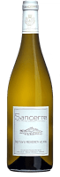 Les Caillottes Blanc Sancerre AOC 2019 - Bernard Reverdy