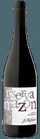Riserva Mazon Blauburgunder Pinot Nero Südtirol DOC 2012 - J.Hofstätter