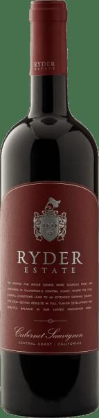 De Ryder Cabernet Sauvignon van Scheid Vineyards glinstert in een donker robijnrode kleur. In de neus ontvouwen zich heerlijke aroma's van rijpe zwarte kersen en vers geplukte zwarte bessen. Daarnaast voegen zich hints van pure pure chocolade en gebrande vanille. Dit veelgelaagde smakenpalet is ook terug te vinden in het gehemelte. Deze Californische rode wijn heeft een evenwichtige tanninestructuur en overtuigt met zijn heerlijk volle persoonlijkheid. Spijs aanbeveling voor de Scheid Vineyards Ryder Cabernet Sauvignon Deze rode wijn uit Californië harmonieert perfect met mediterrane hors d'oeuvres - zoals bruschetta,antipasti misti of minestrone -lams tajine of met romige kazen. Onderscheidingen voor de Ryder Cabernet Sauvignon San Francisco Chronicle Wijnwedstrijd: Zilver voor 2014 San Diego Internationale Wijncompetitie: Zilver voor 2014 California State Fair: Goud voor 2014