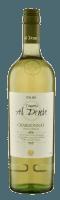 Chardonnay 1,0 l 2018 - Al Dente