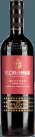Flor de la Mar Tinto Reserva 2017 - Casa Ermelinda