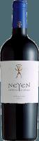 Carménère Cabernet Sauvignon 2016 - Neyen Winery