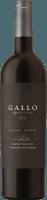 Cabernet Sauvignon Napa Valley 2014 - Gallo Signature Series