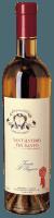 Vin Santo Sant'Antimo Riserva DOC 0,5 l 2007 - Tenuta Il Poggione