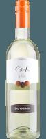 Sauvignon Blanc Veneto 2019 - Cielo e Terra